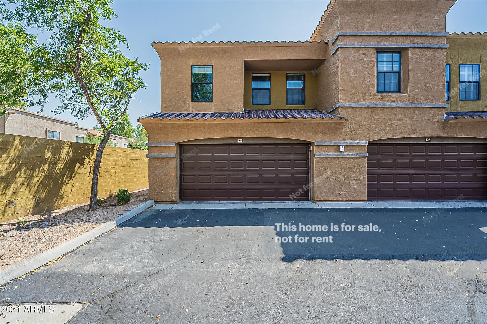 1702 E BELL Road, Phoenix, AZ 85022 - MLS#: 6293387