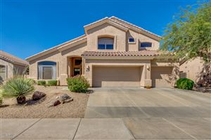Photo of 7256 E WINGSPAN Way, Scottsdale, AZ 85255 (MLS # 5899388)