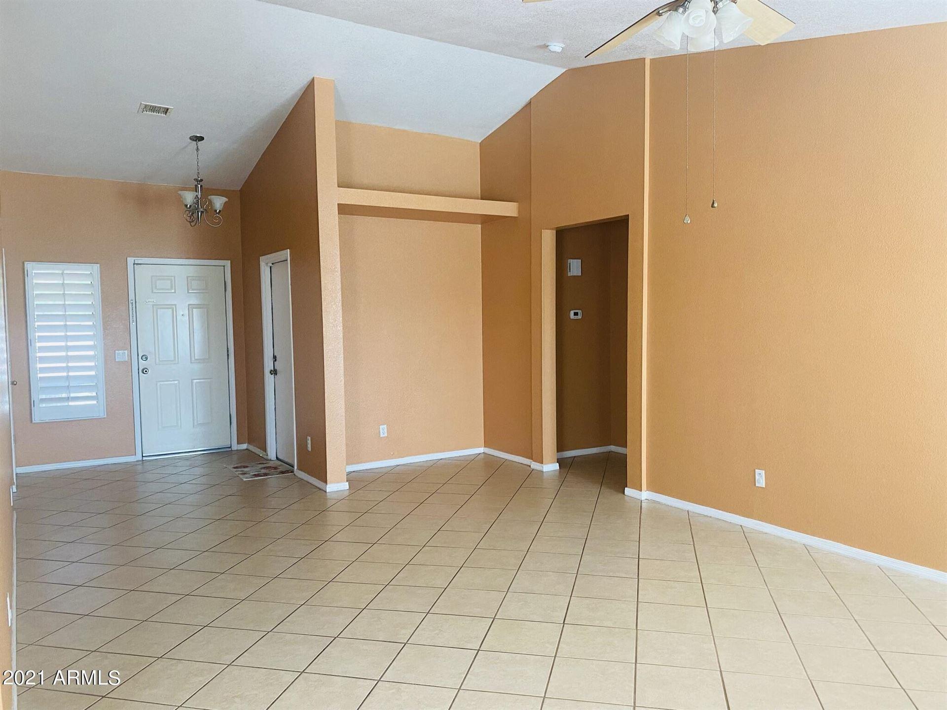 Photo of 2037 N 115TH Lane, Avondale, AZ 85392 (MLS # 6296388)