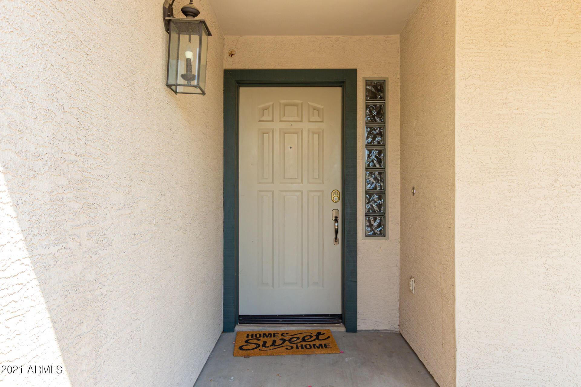Photo of 15954 W DURANGO Street, Goodyear, AZ 85338 (MLS # 6294389)