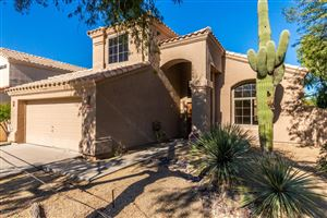 Photo of 9070 E ROCKWOOD Drive, Scottsdale, AZ 85255 (MLS # 5858390)