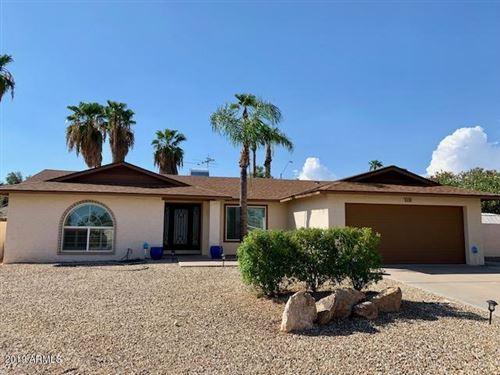 Photo of 5238 E KAREN Drive, Scottsdale, AZ 85254 (MLS # 5981390)