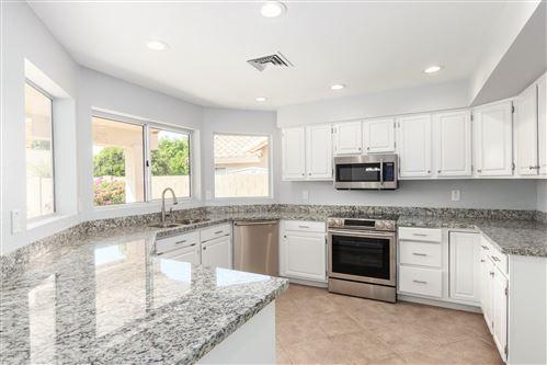 Photo of 3111 E MENLO Street, Mesa, AZ 85213 (MLS # 6134391)