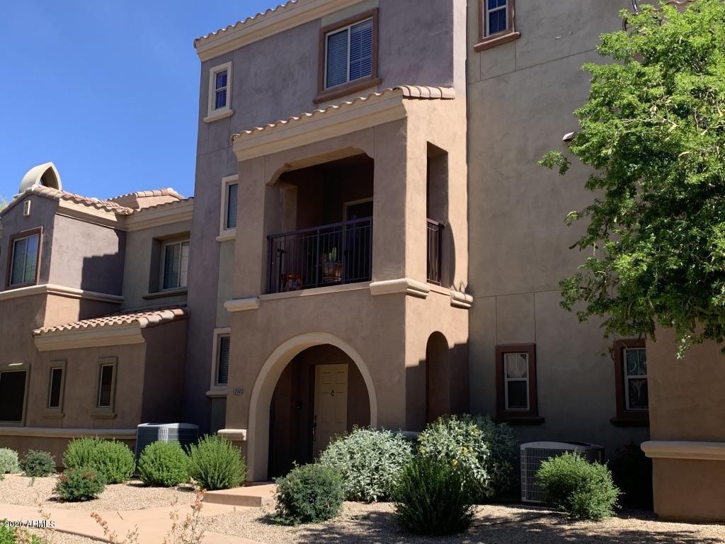 3935 E ROUGH RIDER Road #1142, Phoenix, AZ 85050 - MLS#: 6073392