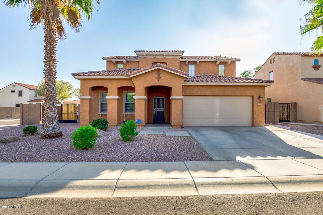 14702 N 173RD Drive, Surprise, AZ 85388 - MLS#: 6137392