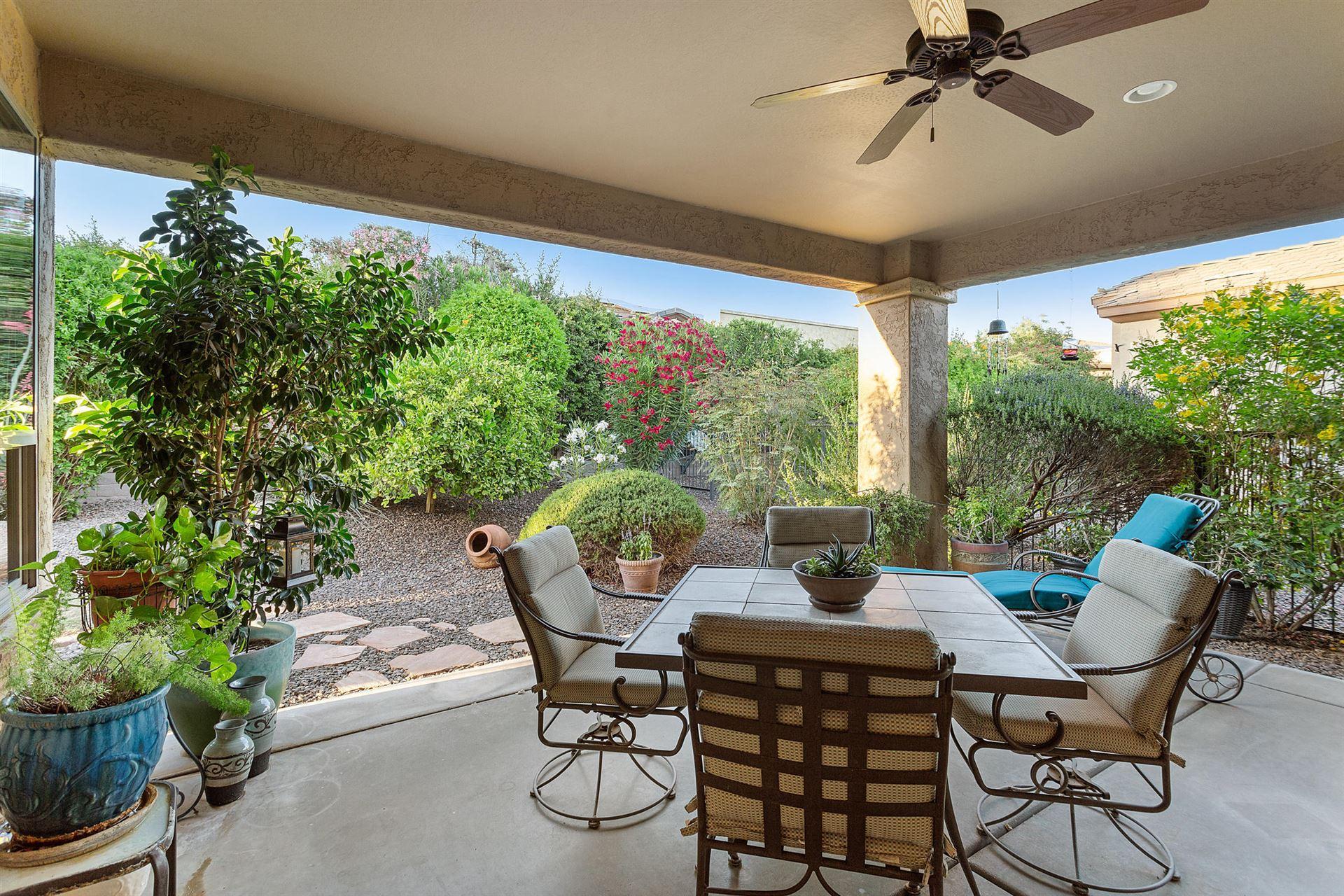 Photo of 12980 W OBERLIN Way, Peoria, AZ 85383 (MLS # 6232393)