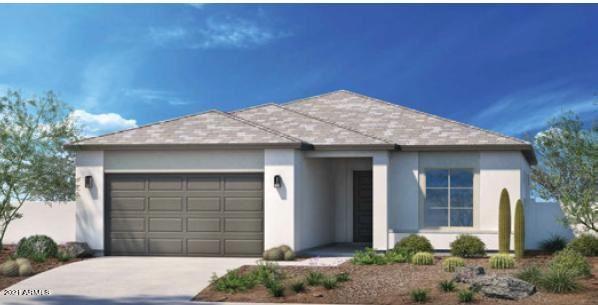 Photo of 5936 N 189TH Glen, Litchfield Park, AZ 85340 (MLS # 6270394)