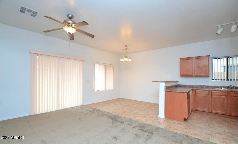 Photo of 2182 E Greenlee Avenue, Apache Junction, AZ 85119 (MLS # 6296394)