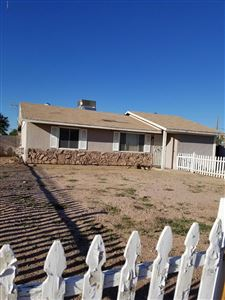Photo of 538 E SOUTHERN Avenue, Apache Junction, AZ 85119 (MLS # 5989395)