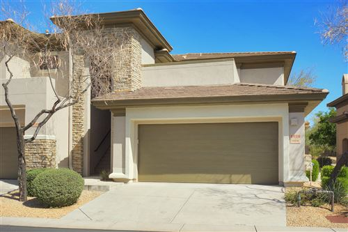 Photo of 20121 N 76TH Street #2028, Scottsdale, AZ 85255 (MLS # 6046395)