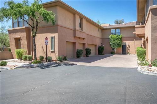 Photo of 19777 N 76th Street #1119, Scottsdale, AZ 85255 (MLS # 6085395)