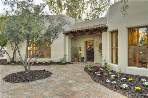 Photo of 9242 N 52ND Street, Paradise Valley, AZ 85253 (MLS # 6000396)