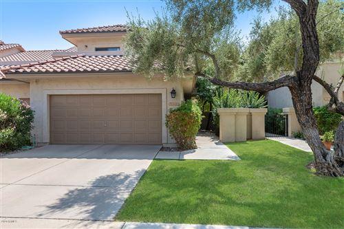 Photo of 9705 E MOUNTAIN VIEW Road #1149, Scottsdale, AZ 85258 (MLS # 6135396)