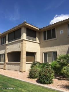 16013 S DESERT FOOTHILLS Parkway #2078, Phoenix, AZ 85048 - MLS#: 6249396