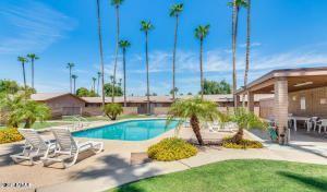 3031 S RURAL Road #53, Tempe, AZ 85282 - MLS#: 6255396