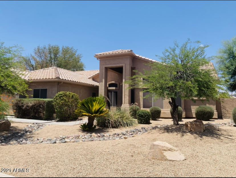 13590 W EDGEMONT Avenue, Goodyear, AZ 85395 - MLS#: 6260396
