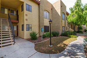 Photo of 7008 E GOLD DUST Avenue #204, Paradise Valley, AZ 85253 (MLS # 5985398)