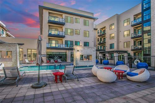 Photo of 7300 E EARLL Drive #3022, Scottsdale, AZ 85251 (MLS # 6186398)