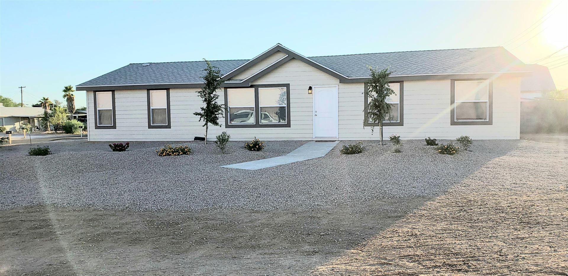 8732 E Edgewood Avenue, Mesa, AZ 85208 - #: 6097398