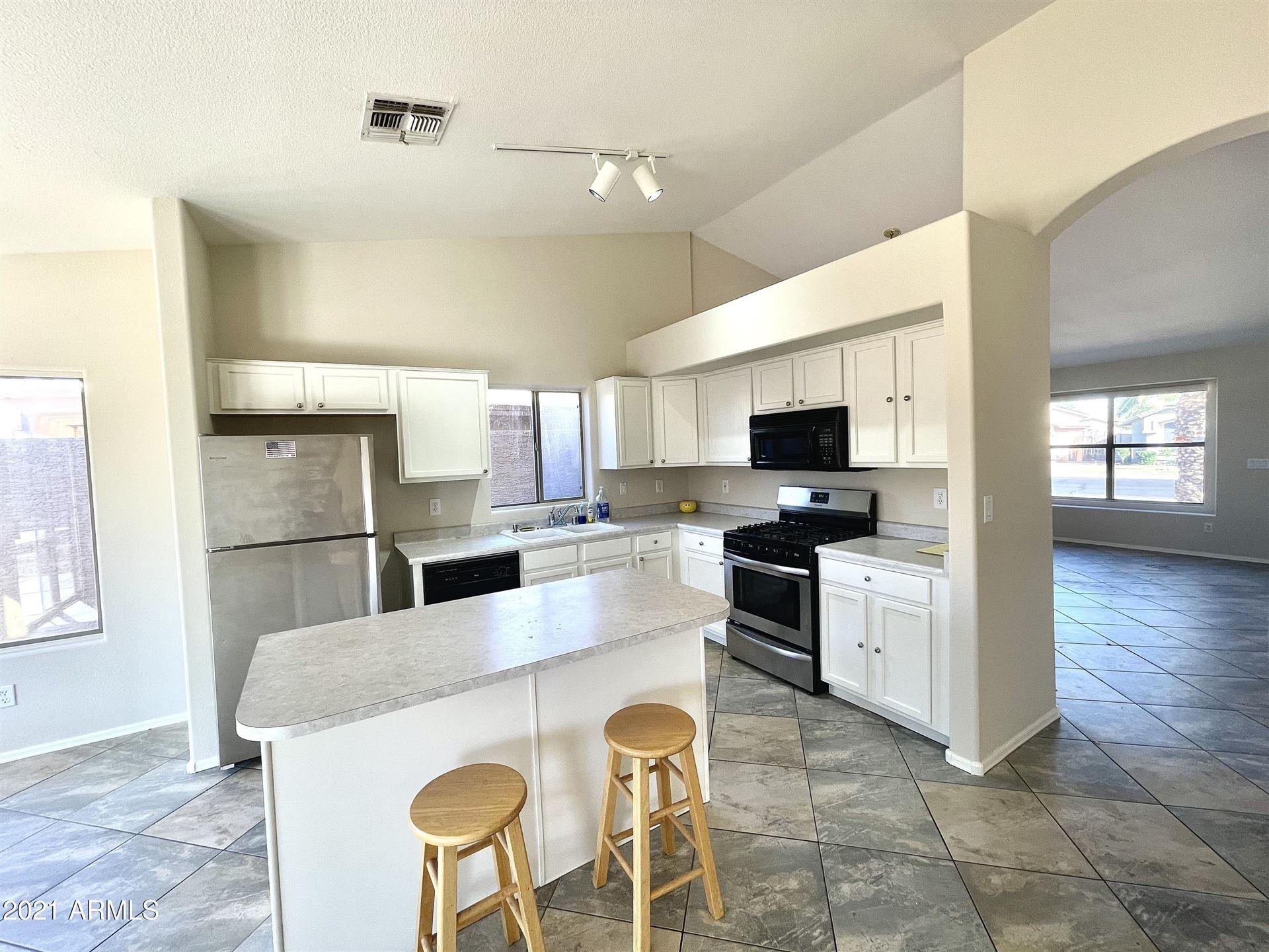Photo of 12760 W Roanoke Avenue, Avondale, AZ 85392 (MLS # 6231398)
