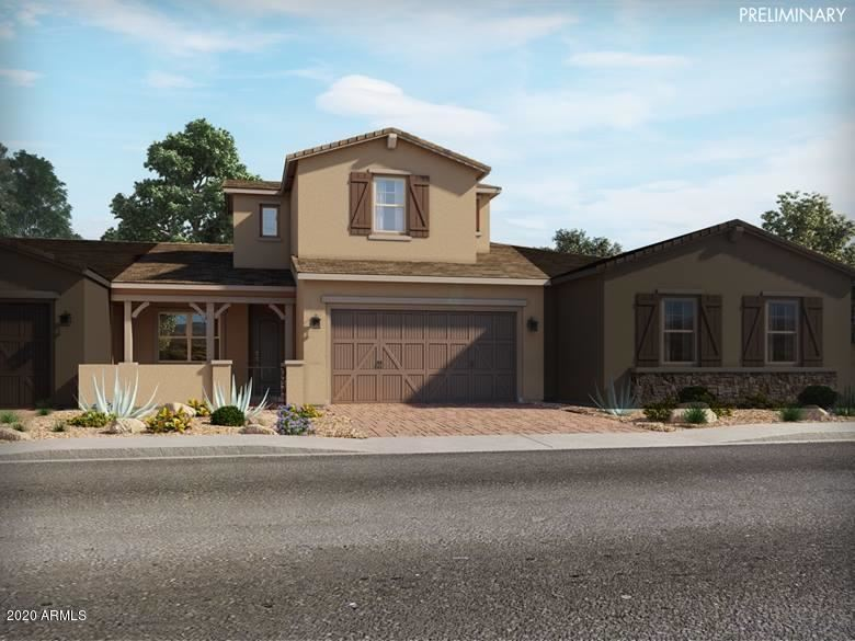 1870 N 140th Drive, Goodyear, AZ 85395 - MLS#: 6263398