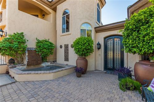 Photo of 15248 E SAGE Drive, Fountain Hills, AZ 85268 (MLS # 5939399)