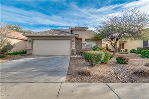 Photo of 10433 W PALM Lane, Avondale, AZ 85392 (MLS # 5891400)