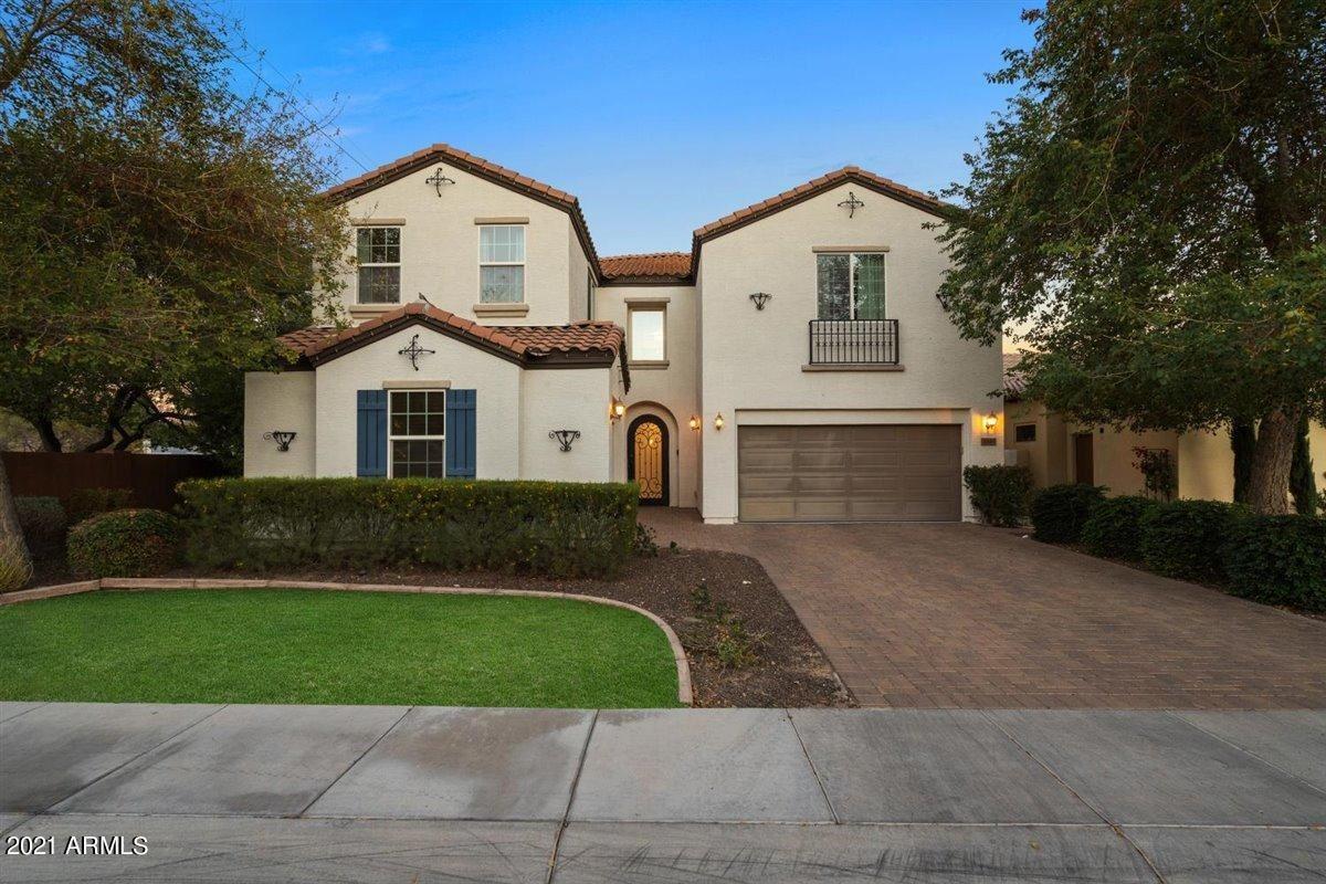 3345 N 34TH Street, Phoenix, AZ 85018 - MLS#: 6199400