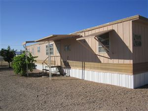 Photo of 11 W A Street, Roosevelt, AZ 85545 (MLS # 5948401)