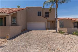 Photo of 5837 N 8TH Place, Phoenix, AZ 85014 (MLS # 5954401)
