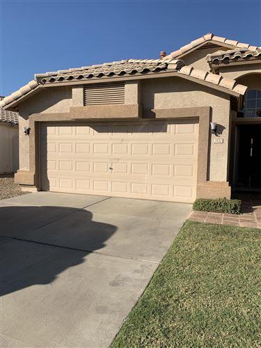 Photo of 7932 W Taro Lane, Glendale, AZ 85308 (MLS # 6155401)