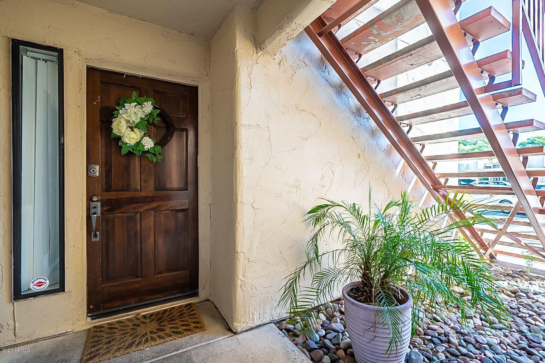 9275 E MISSION Lane #101, Scottsdale, AZ 85258 - MLS#: 6111401
