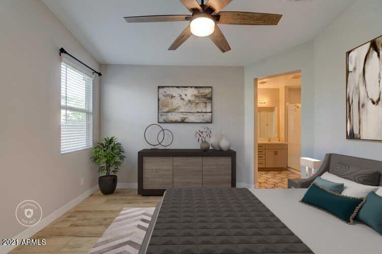 Photo of 9598 W ROBIN Lane, Peoria, AZ 85383 (MLS # 6296402)