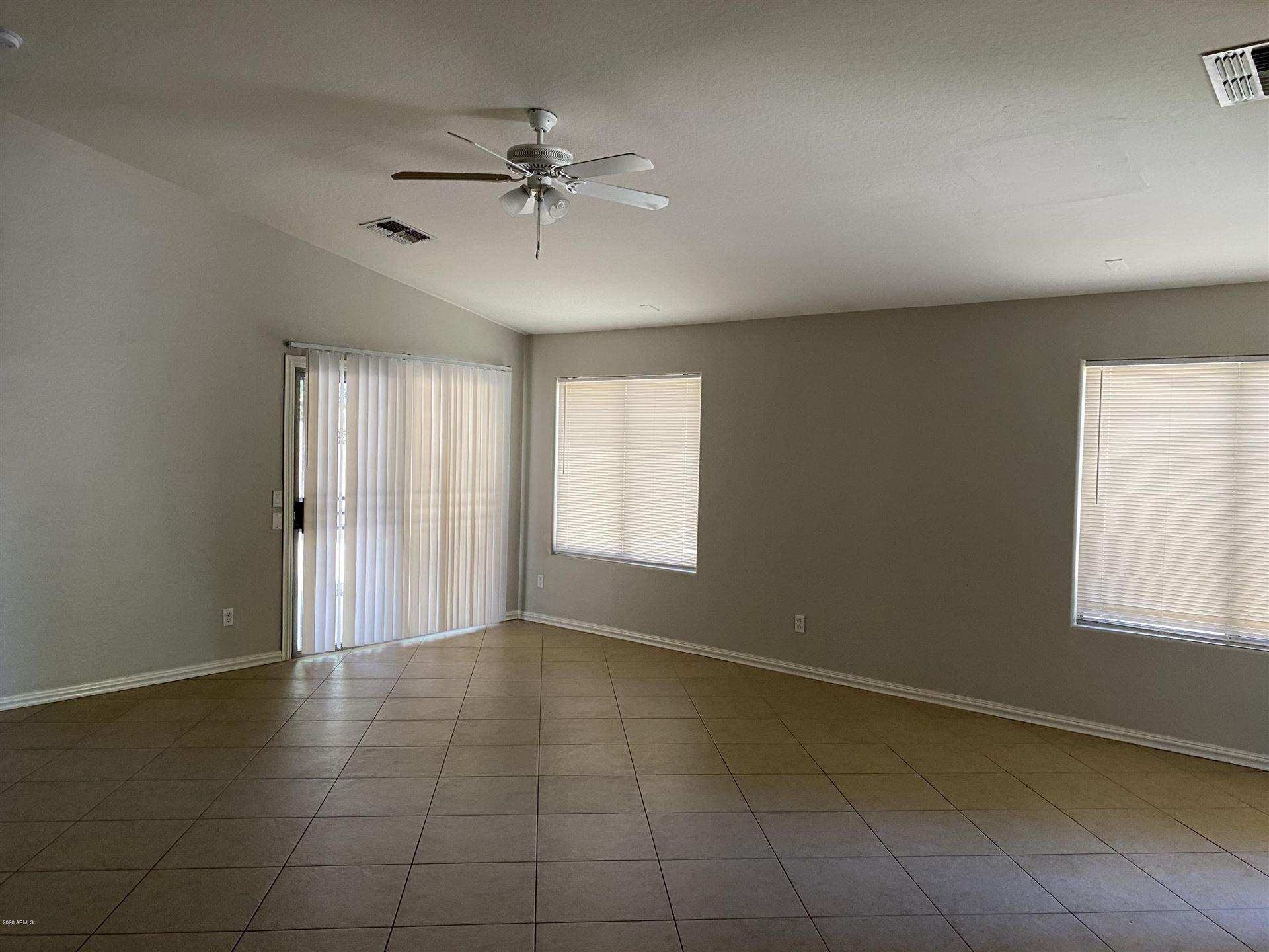 Photo of 9349 W Miami Street, Tolleson, AZ 85353 (MLS # 6311403)