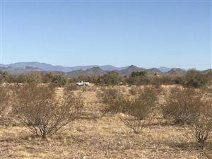 Photo of 176XX W Dale Lane, Surprise, AZ 85374 (MLS # 5929404)