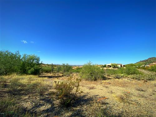 Photo of 16094 N 113TH Way, Scottsdale, AZ 85255 (MLS # 6006404)