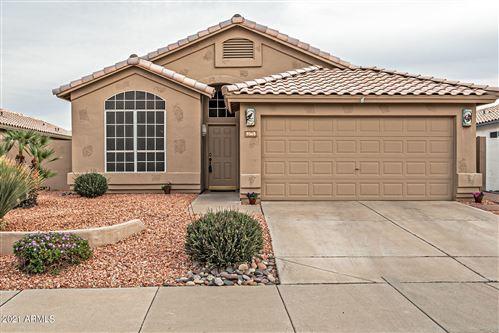 Photo of 9365 E CARIBBEAN Lane, Scottsdale, AZ 85260 (MLS # 6221406)