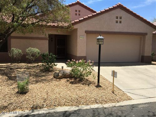 Photo of 16142 W STARLIGHT Drive, Surprise, AZ 85374 (MLS # 6251406)