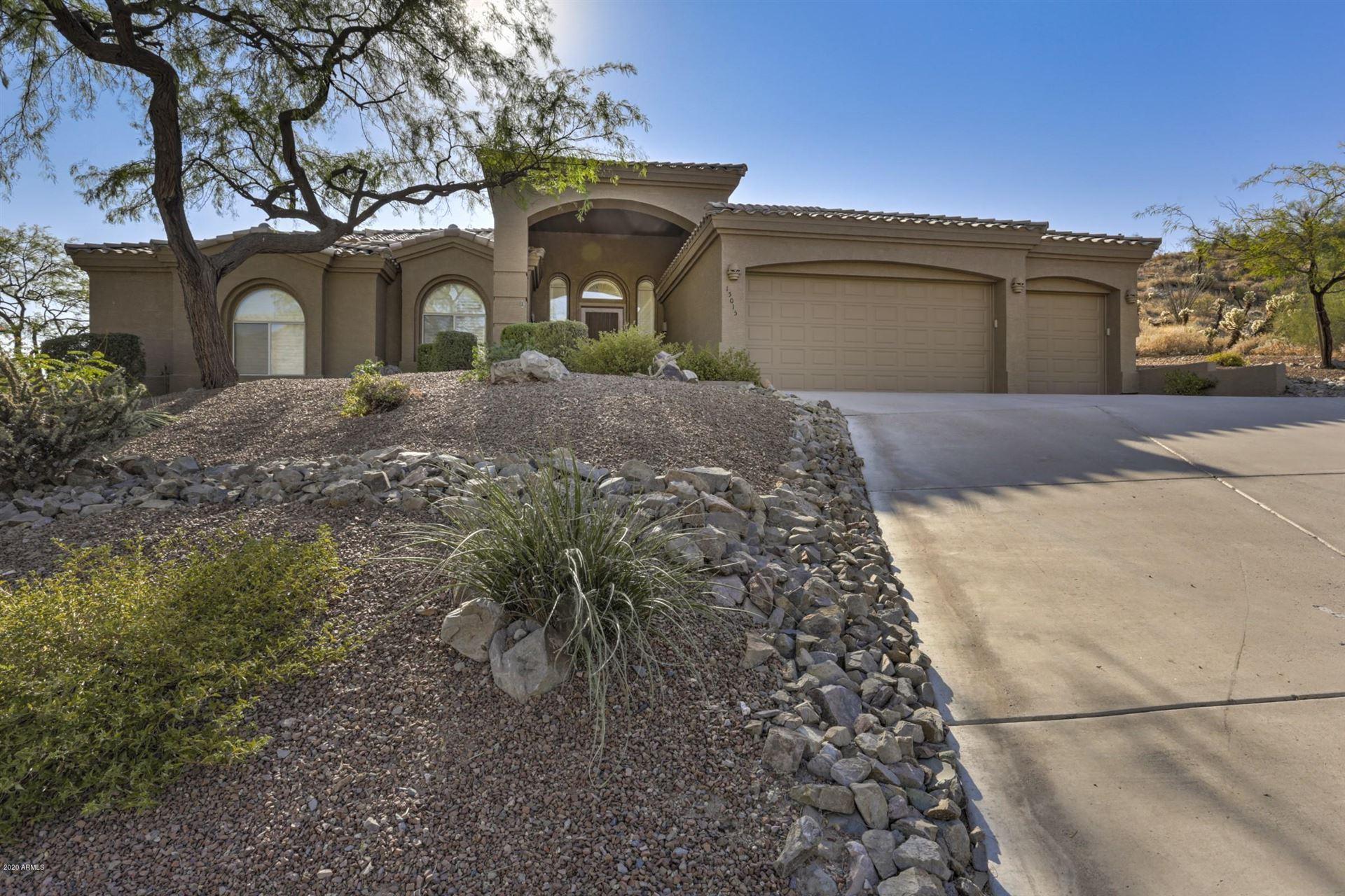 15015 E Zapata Drive, Fountain Hills, AZ 85268 - MLS#: 6128406