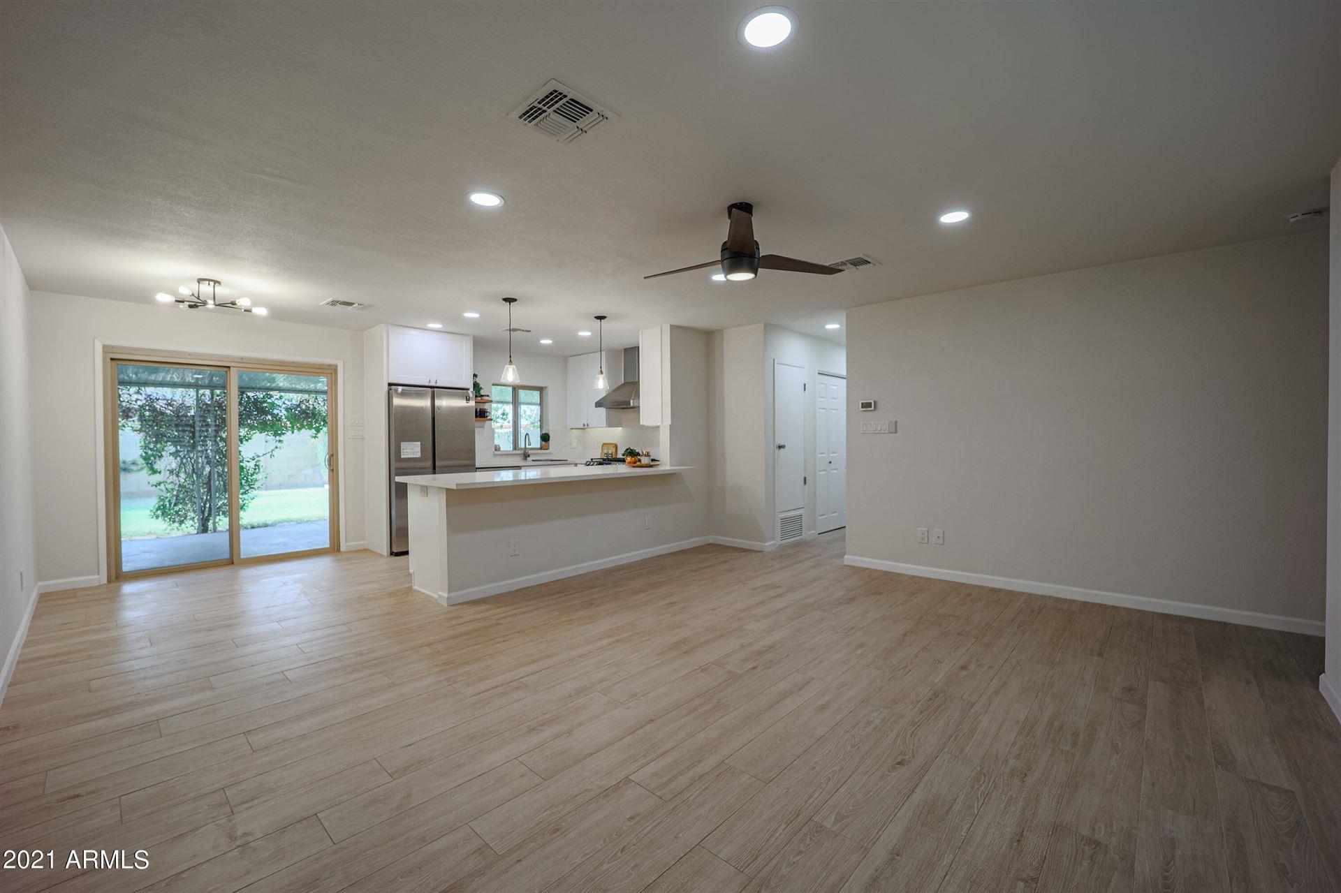 7244 E CORONADO Road, Scottsdale, AZ 85257 - MLS#: 6253406