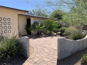 Photo of 10001 N 31ST Street, Phoenix, AZ 85028 (MLS # 5991407)