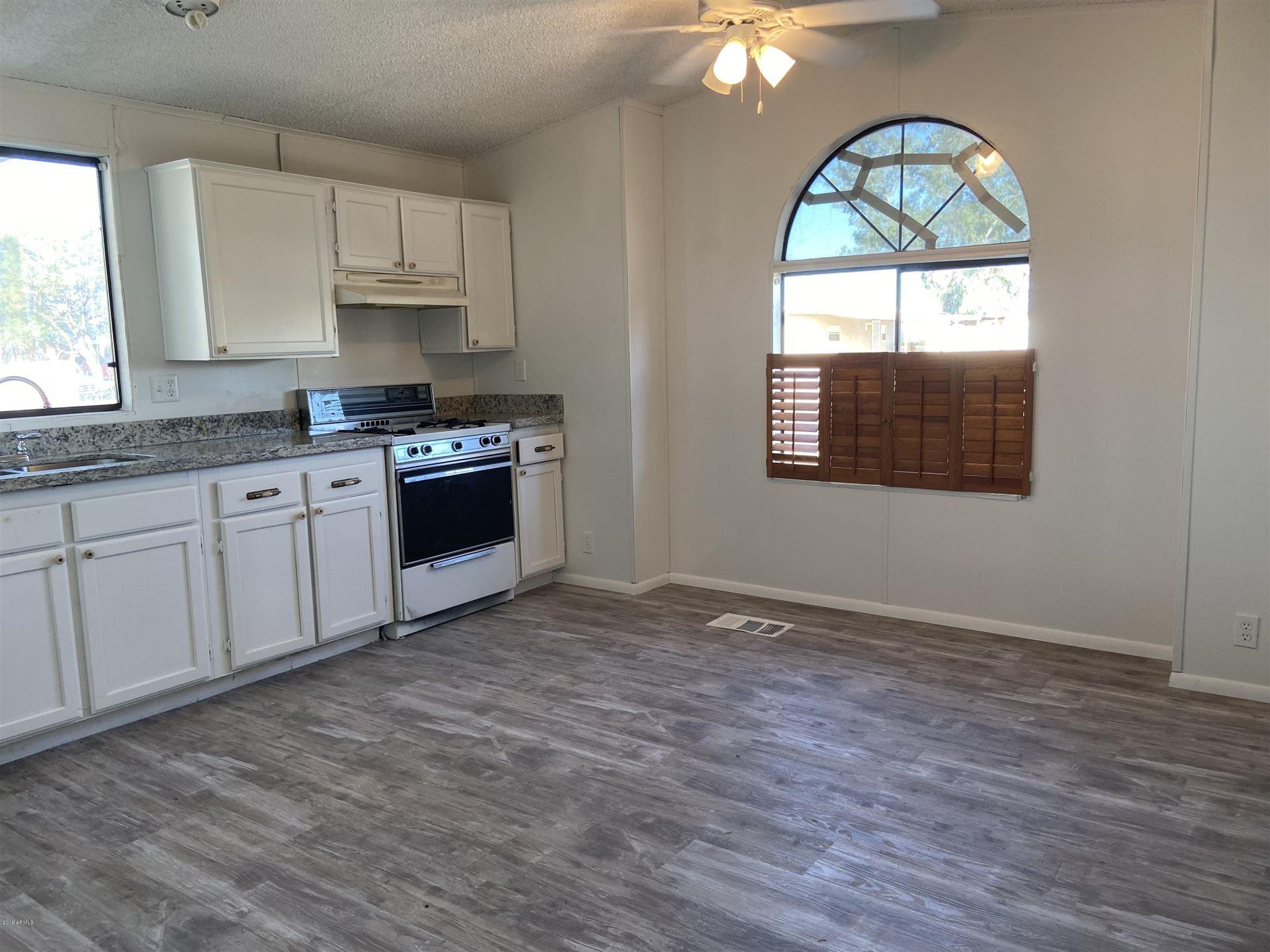 18210 N 2ND Street, Phoenix, AZ 85022 - MLS#: 6084407