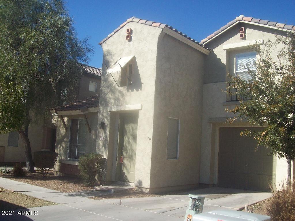 1450 E Bloch Road, Phoenix, AZ 85040 - MLS#: 6231407