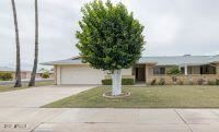 Photo of 10236 N 108TH Drive, Sun City, AZ 85351 (MLS # 6307407)