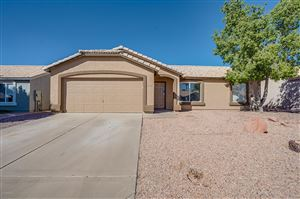 Photo of 1824 W 19TH Avenue, Apache Junction, AZ 85120 (MLS # 5989409)