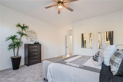 Tiny photo for 33553 N 74th Street, Scottsdale, AZ 85266 (MLS # 6197409)