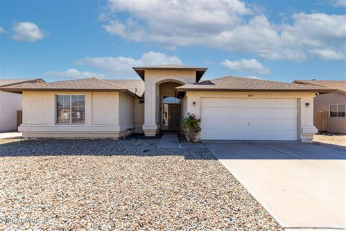 Photo of 8541 W TUCKEY Lane, Glendale, AZ 85305 (MLS # 6306409)