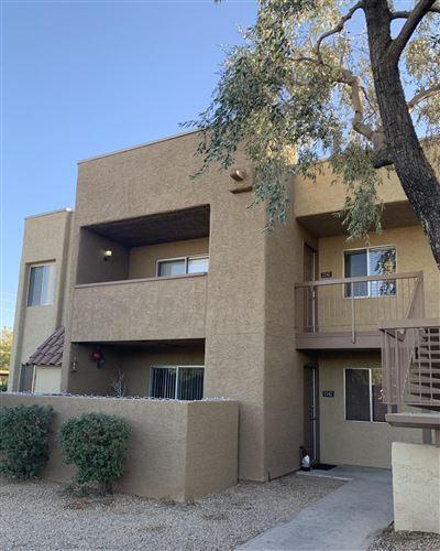 Photo of 5877 N GRANITE REEF Road #2242, Scottsdale, AZ 85250 (MLS # 6165410)