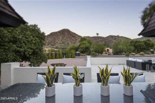 Photo of 8218 N LOMA Lane, Paradise Valley, AZ 85253 (MLS # 6293410)