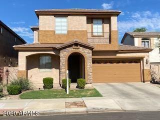 4098 S MARIPOSA Drive, Gilbert, AZ 85297 - #: 6097412